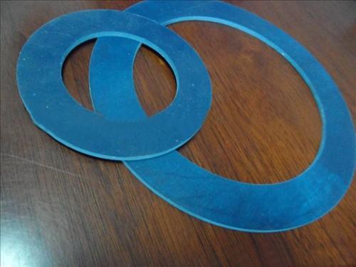 无石棉垫片原材料生产制造加工工艺详细介绍