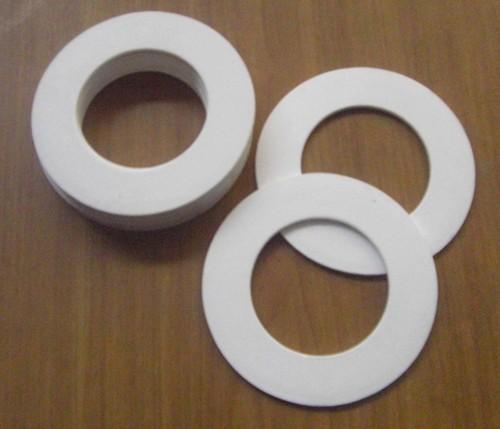 密封四氟垫片的物理学特点及主要用途