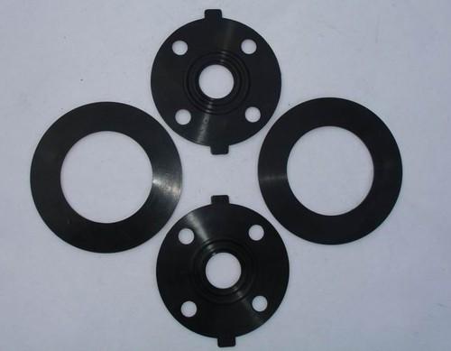 四氟垫片的适用范围和能够规格型号
