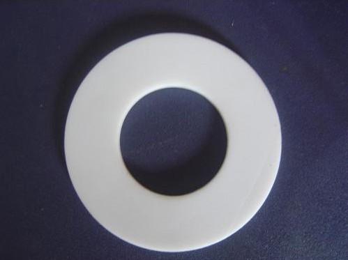 垫片生产厂家 如何选择适合的密封垫片及其恰当安�b